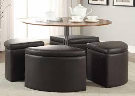 Tufted Round Ottoman Coffee Table by Tufted Round Ottoman Coffee Table Great Coffee Table Of Round