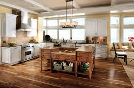 home depot kitchens cabinets of lowes cabinets stock vs home depot canada kitchen reviews