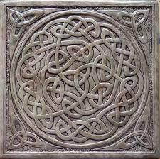 20 best ref celtic ornaments images on celtic