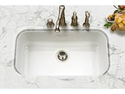 sinks undermount kitchen kitchen porcelain kitchen sink and 32 kitchen square porcelain