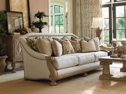 living room throw pillows for brown couch spectacular on home