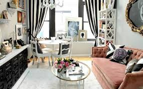 Black And White Striped Bedroom Curtains Wonderful Curtain Ideas Living Room Beige Furniture Sheer Black