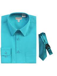 mens dress shirts u2013 gioberti
