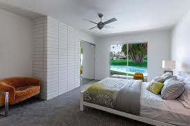 chambre a coucher gris et chambre à coucher adulte 127 idées de designs modernes