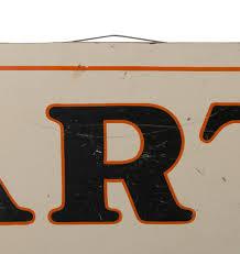 harley davidson home decor catalog hand painted harley davidson parts sign rejuvenation