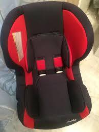 achat siege auto sièges auto occasion en provence alpes côte d azur annonces achat