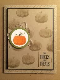 66 best paper pumpkin september 2016 something to eat images
