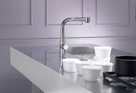 dornbracht kitchen faucets decorating excellent dornbracht kitchen faucet for enchanting