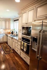 Kitchen Cabinets Pennsylvania 81 Best Starmark Cabinets Images On Pinterest Kitchen Cabinet