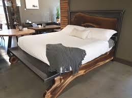 bedroom eternal timber and design