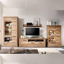 AweInspiring Oak Living Room Furniture Sets Modern Oak Living - Living room furniture sets uk