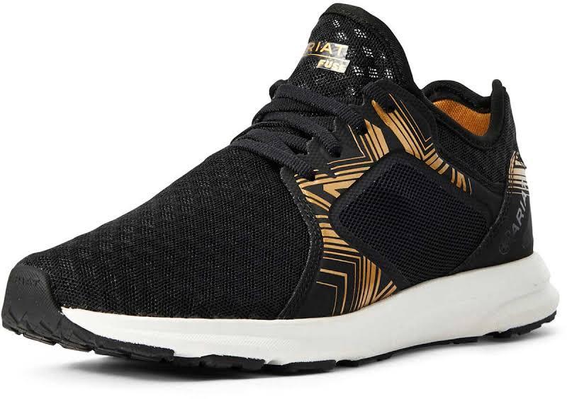 Ariat Fuse Sneaker, Adult,