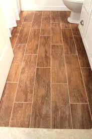 Hardwood Floor Patterns Ideas Tile Wood Floor Ideas Tags Tile Wood Patterns Floor Tile Wood
