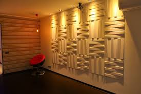 wooden wall designs wood paneling designs for walls wall design