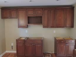 wellington cinnamon danvoy group llc kitchen cabinets nj