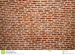 brick wall pattern texture background stock photo image 83899321