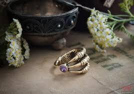 buy power rings images Rings of power dark souls purple idolstore jpg