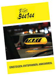 Neue K He Kaufen Taxi Funk Zentrale Karlsruhe Taxi Karlsruhe Hallo Taxi