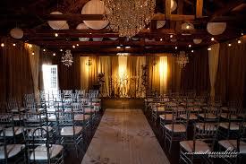 Wedding Venues In Roanoke Va Lindsey U0026 Marcus The Kyle House Roanoke Va Wedding