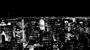 Wallpaper Black And White by New York City Black And White 634752 Walldevil