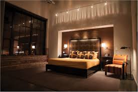 Decorating Ideas For Master Bedrooms Man Bedroom Ideas Full Size Of Guys Bedroom Ideas Pinterest Guys