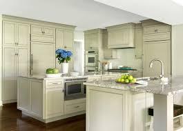 Milzen Cabinets Reviews American Cabinet U0026 Flooring Topshop News Journal