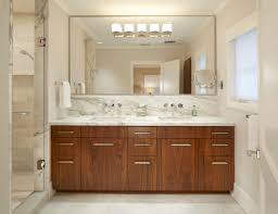 cheap mirrored bathroom cabinets cheap ways to decorate frameless bathroom mirror bathroom mirorrs
