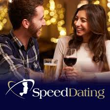 The Rock Garden Torquay Speed Dating In Torquay Rock Garden Cafe Bar Torquay Wed 18th