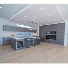 modern kitchen designs ideas 31 modern kitchen designs decorating ideas design trends