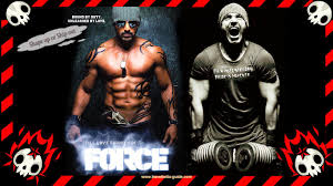 force hindi movie 2011 exclusive wallpaper free download