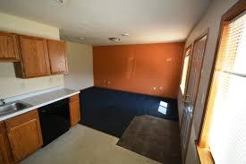 apartment for rent student housing menomonie wi 1521 6th st