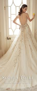 tolli wedding dresses tolli wedding dresses 2016 bridal collection