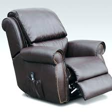 Argos Riser Recliner Chairs Fantastic Black Recliner Chair Epromote Site