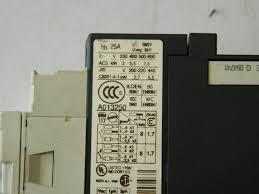 reversing contactor wiring dolgular com