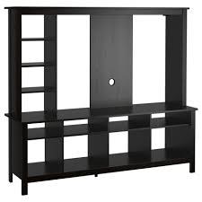 modernes innenarchitektur für luxushäuser awesome meuble tv ikea