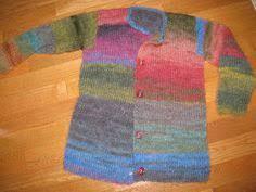 free woman pullover raglan sweater knitting pattern basic raglan