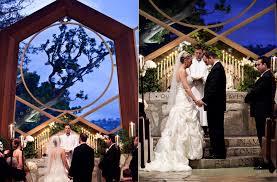wayfarer chapel wedding elizabeth and damian wayfarers chapel palos verdes los