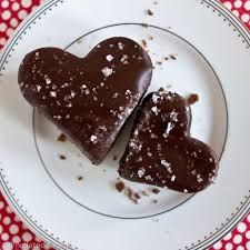 heart chocolate i heart chocolate ace of well being