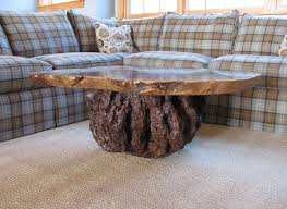 coffee table amazing rustic country coffee table modern coffee