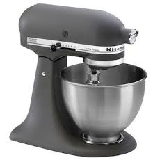 black friday stand mixer deals kitchenaid mini stand mixer black friday kitchen xcyyxh com