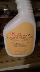 Bellawood Laminate Flooring 100 Bella Hardwood Floors Rooms Bergamographite Jpg Bella