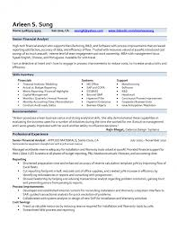 System Support Analyst Resume 100 Inventory Analyst Resume Systems Analyist Resume Sample It