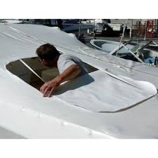 tarpaulin heavy duty tarpaulin sheets tarpaulins direct