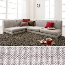 floor sofa japanese floor sofa sofa brownsvilleclaimhelp