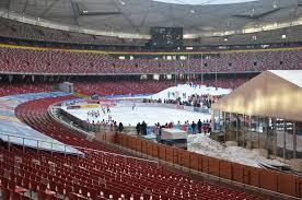 100 best backyard rink outdoor ice rink liners tarps world