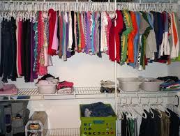 organizing kid u0027s clothes efficiently