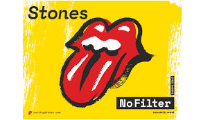 the rolling stones tickets red bull ring spielberg 16 september 2017