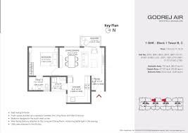 house plans with apartment attached house plans with apartment attached godrej properties