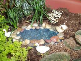 Garden Pond Ideas Garden Pond Ideas Gardening Flowers 101 Gardening Flowers 101