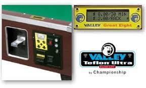 Valley Pool Table by Valley Pool Tables U2014 Sexton U0027s Music U0026 Games